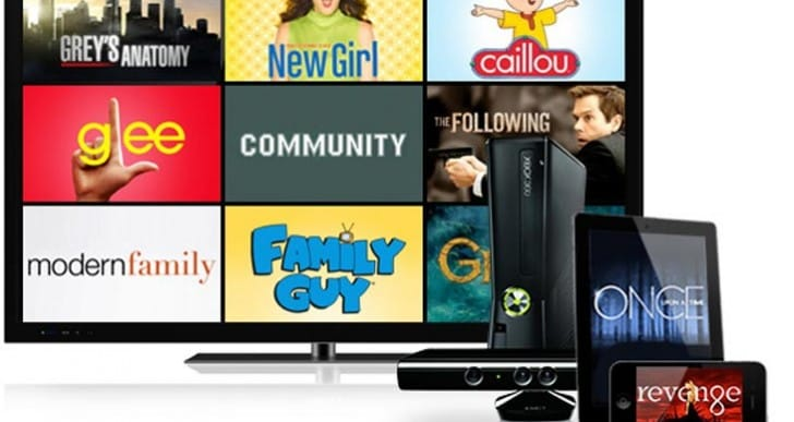 Hulu not selling plus new investment starts