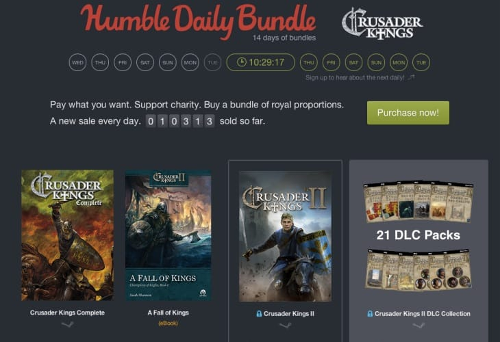 humble-bundle-14-days
