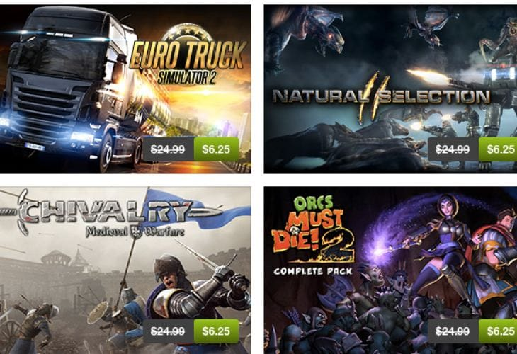 humble-bundle-domination-with-store