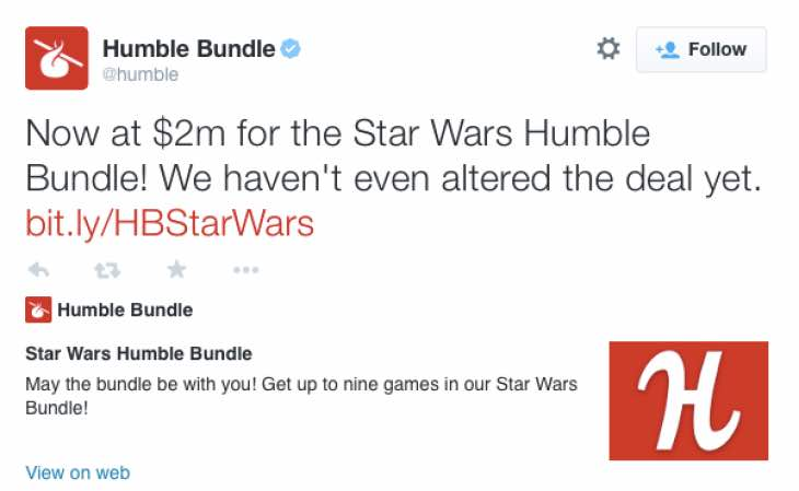 humble-bundle-star-wars-tease