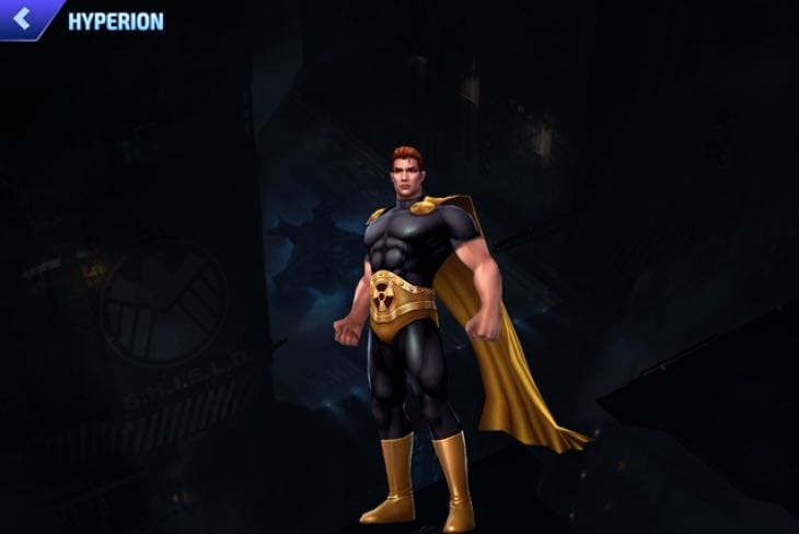 hyperion-marvel-future-fight-how-to-get