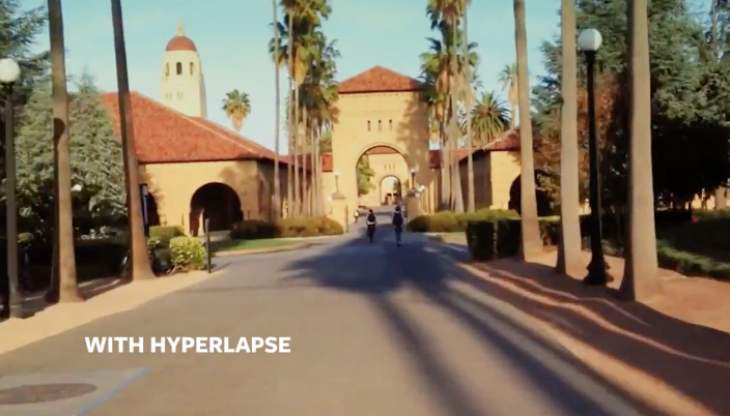 hyperlapse-instagram
