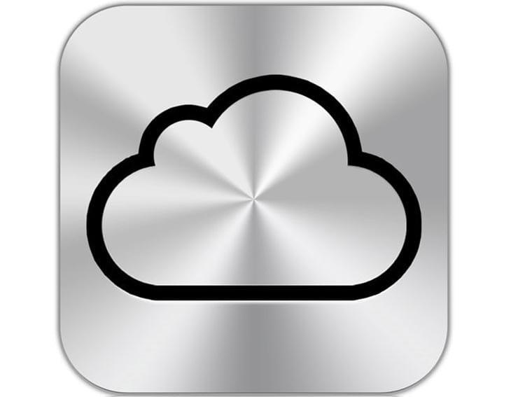 iCloud-logo-apple