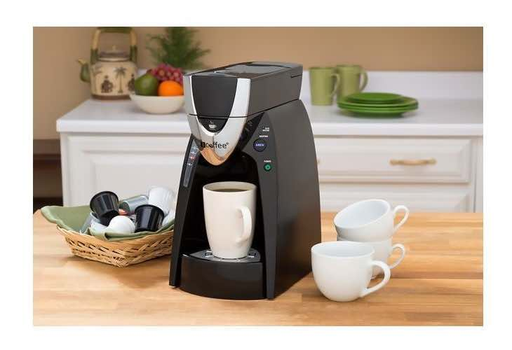 icoffee-express-single-serve-coffeemaker-reviews