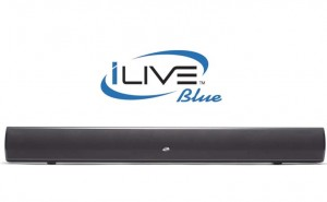 iLive ITB382B review for 37-inch Bluetooth sound bar