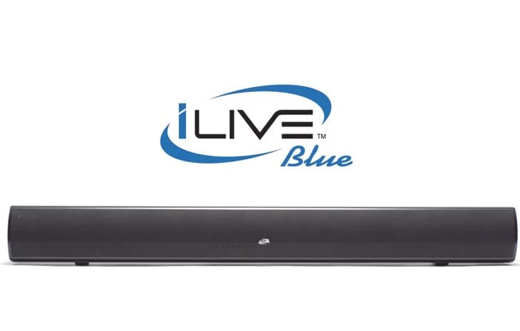 iLive-Wireless-Bluetooth-Sound-Bar-ITB382B