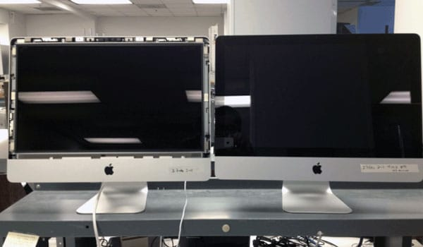iMac-no-glass-in-2012