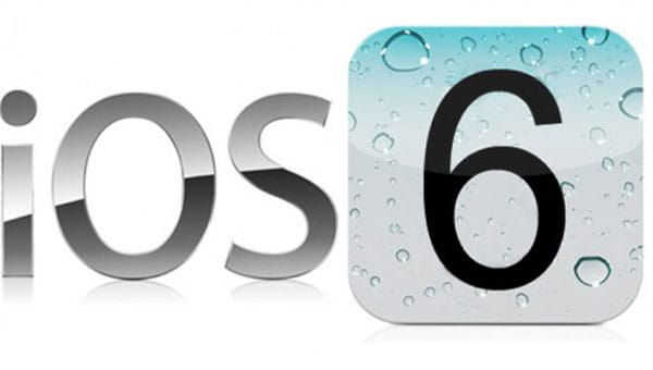 iOS 6 beta bypass unneeded