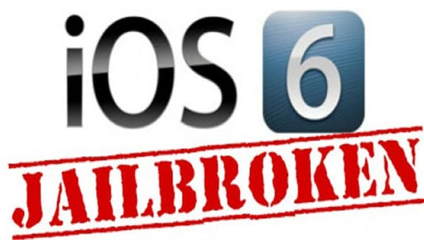iOS 6 untethered jailbreak for certain iPhone 5 advantage
