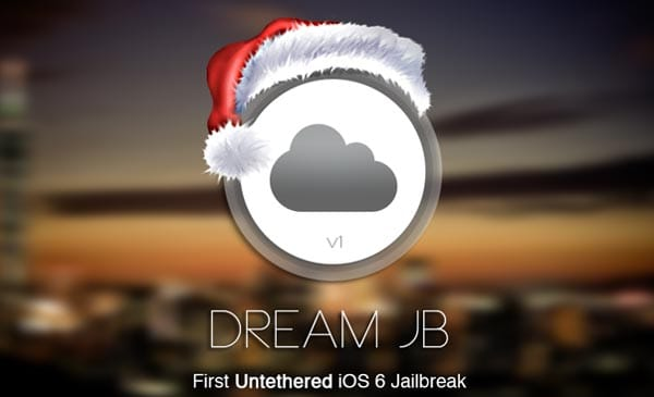 iOS 6 untethered jailbreak dated for iPhone 5 by newbie
