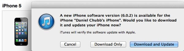 iOS-6_0_2-update-WiFi-iphone5