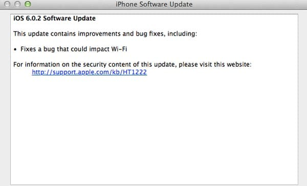 iOS-6_0_2-update-WiFi