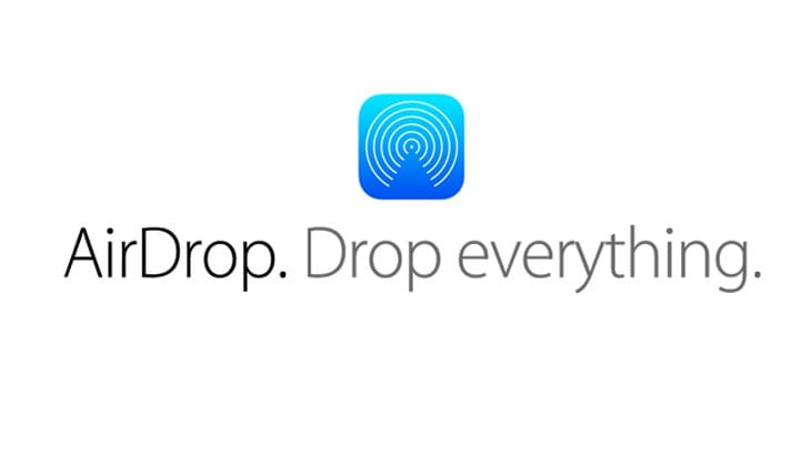 iOS-7-AirDrop-everything