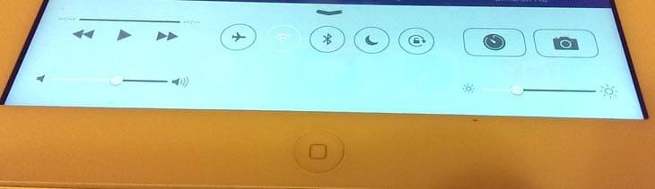 iOS-7-Control-Center-iPad