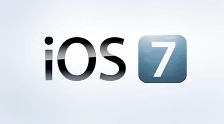 iOS 7 Safari features envisaged
