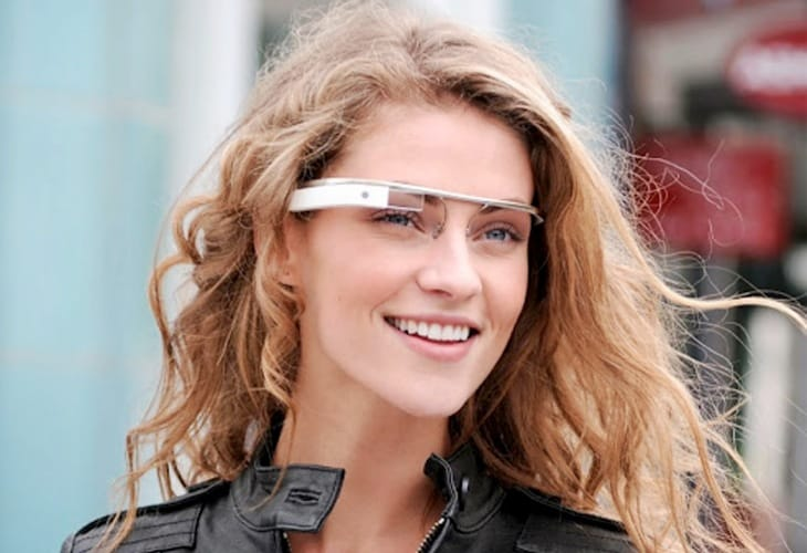 iOS 7 apps boom along with Google Glass