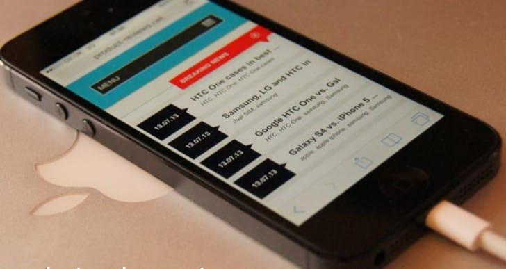 iOS 7 beta 3 sync issues, iPhone apps crashing