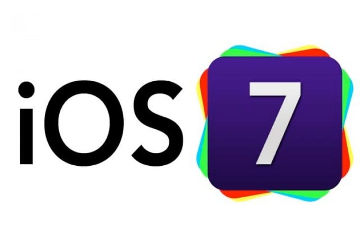iOS 7 beta 4 release prediction