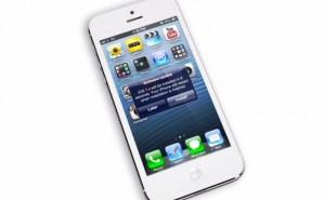 iOS 7 concepts lessens boredom with design
