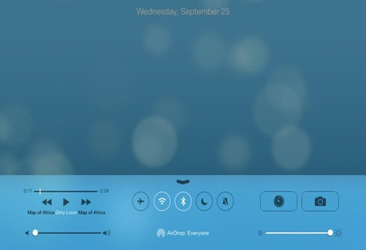 iOS-7-control-center-review-ipad