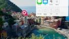 2013 iMac teardown divulges insides