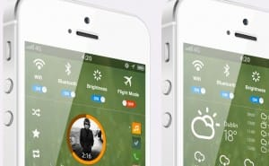 iOS 7 vs. Android 4.2, Windows Phone 8 in comparative reviews