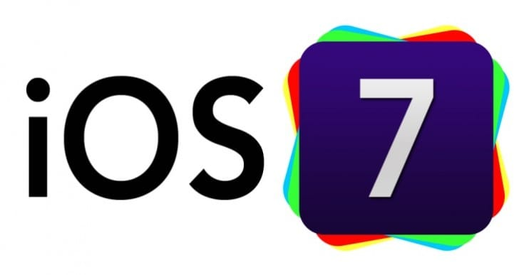 iOS 7.0.4 update live, release notes