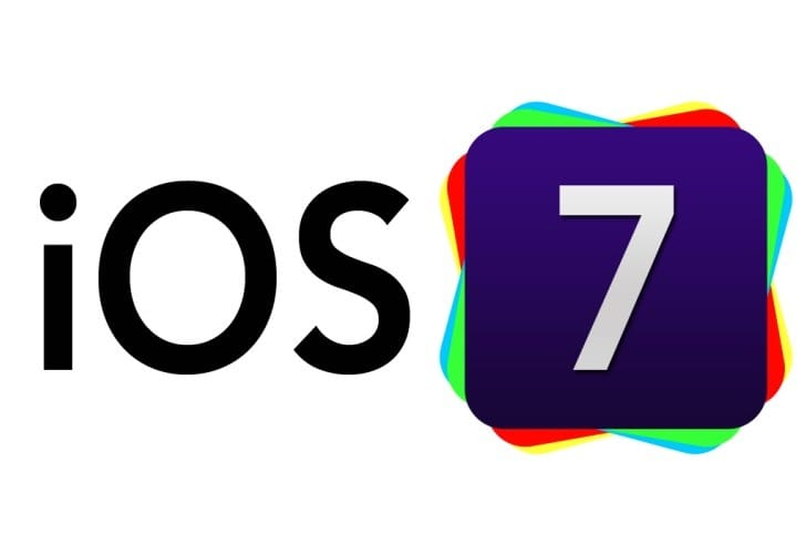 iOS 7.0.4 update looms with expected changes