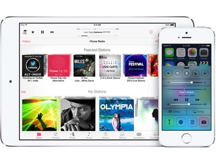 iOS-7.1-beta-dev-release