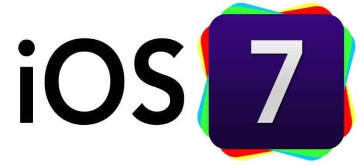 iOS 7.1 public release
