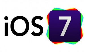 iOS 7.1.2 could be final update ahead of iOS 8