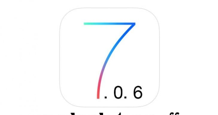 Install Ios 7 Beta On Ipod Touch 4G