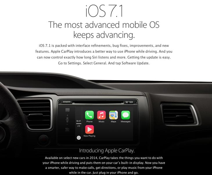 iOS-71-update-advanced