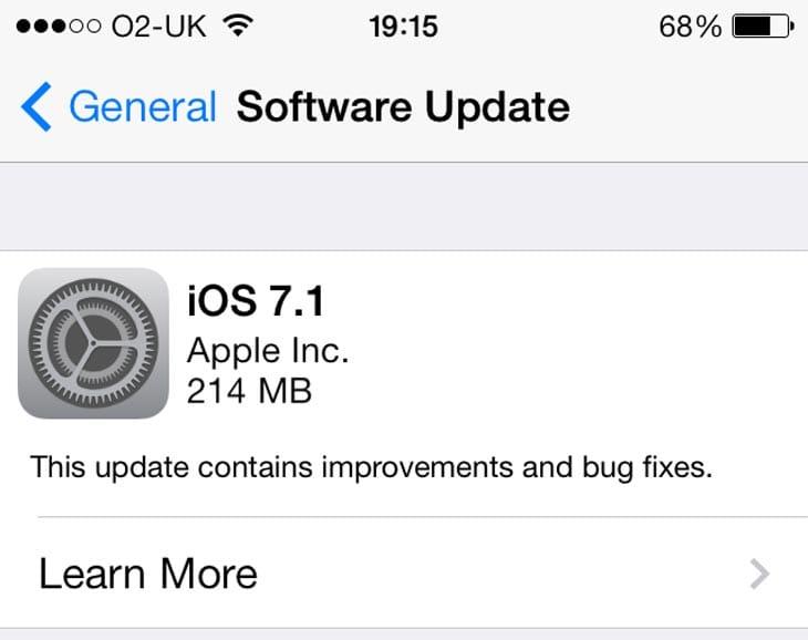 iOS-71-update-live