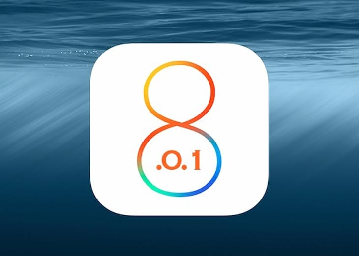 iOS-8-01-update-issues