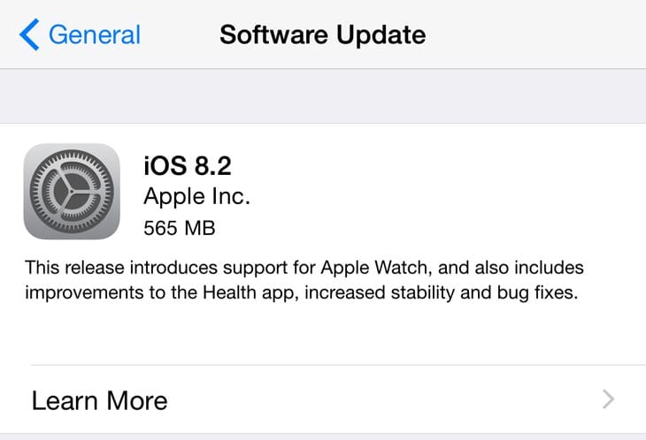 iOS-8-2-update-565MB