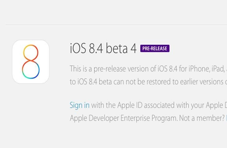 iOS-8-4-release-date-june