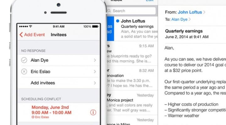 iOS 8 Gold Master release notes live here