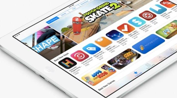 iOS 8 GM apps crashing with workaround