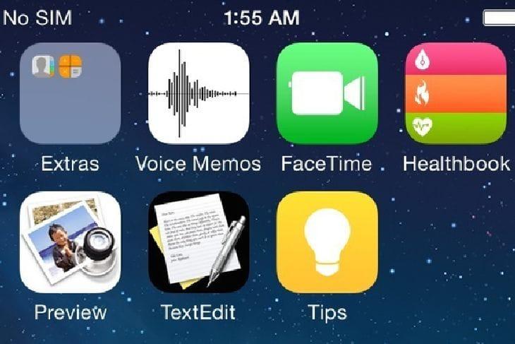 iOS-8-Leak