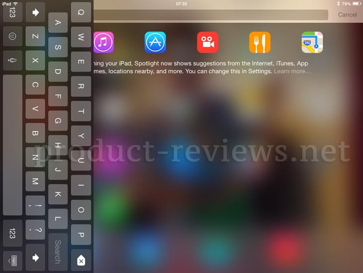 iOS-8-Spotlight-Search-in-iPad