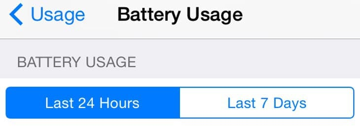 iOS-8-battery-by-app