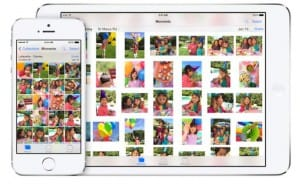 iOS 8 beta 4 live July 28th not 21st by repetition