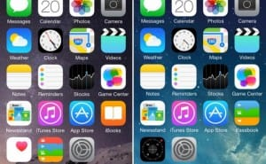 iOS 8 downgrade to 7.1.2 before Apple stops signing