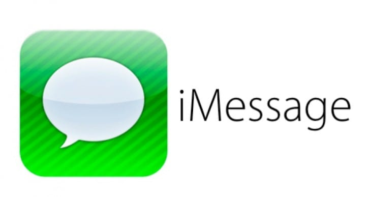 iOS 8 iMessage freezing when texting in beta 2