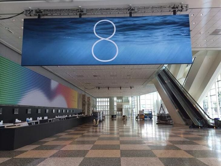 iOS-8-keynote-event-banner