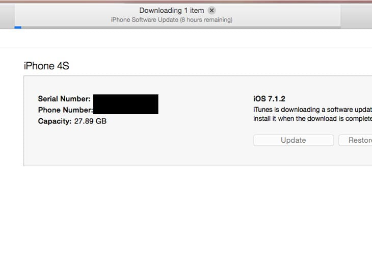iOS-8-long-download-time-update-requested