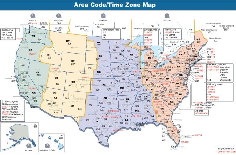 IOS Release Time By US Time Zone Product Reviews Net - 435 area code