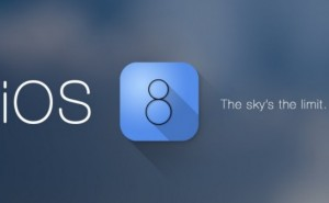 iOS 8 features, our last minute wish list
