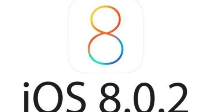iOS 8.0.2 procrastination for 8.0.3 or 8.1